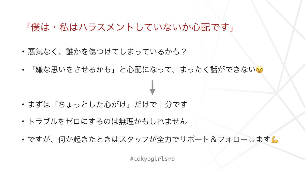 f:id:JunichiIto:20200116100725j:plain
