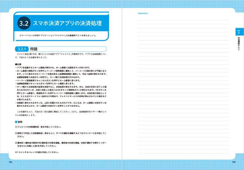 f:id:JunichiIto:20200204081514p:plain