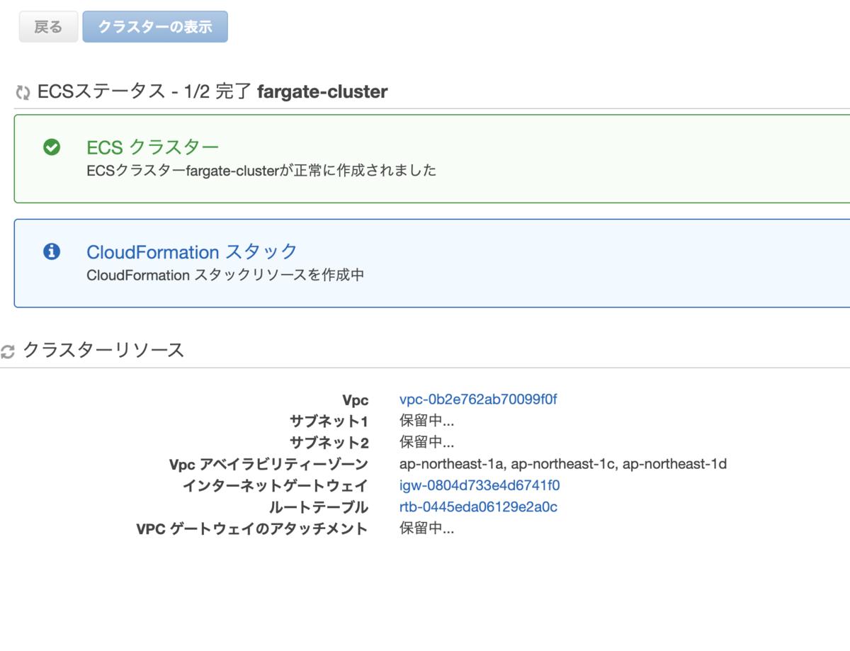 f:id:JunpeiNakasone:20201024213015p:plain