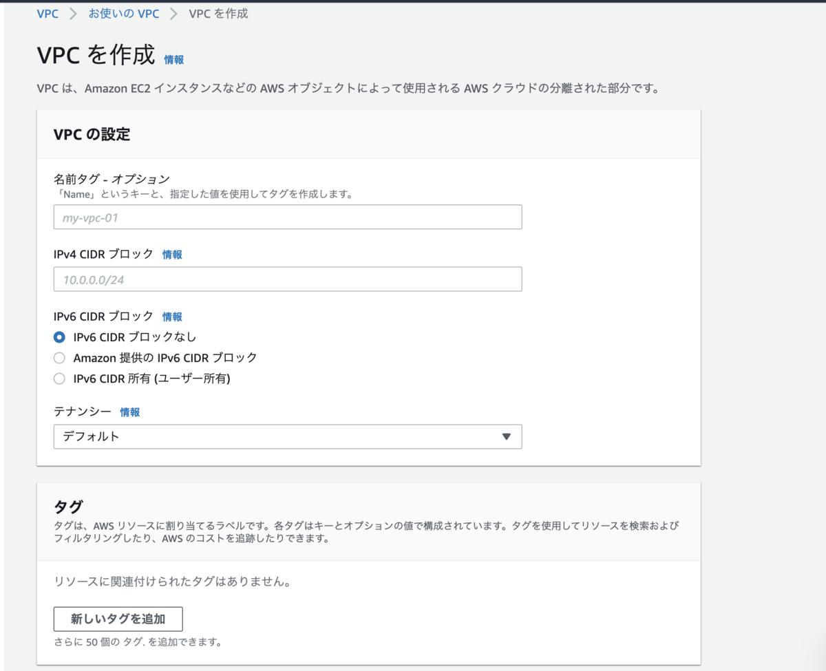 f:id:JunpeiNakasone:20201215065339p:plain