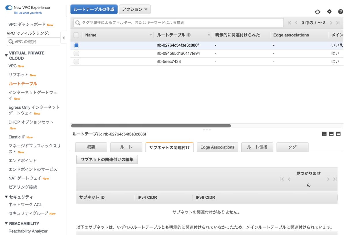 f:id:JunpeiNakasone:20201216065938p:plain