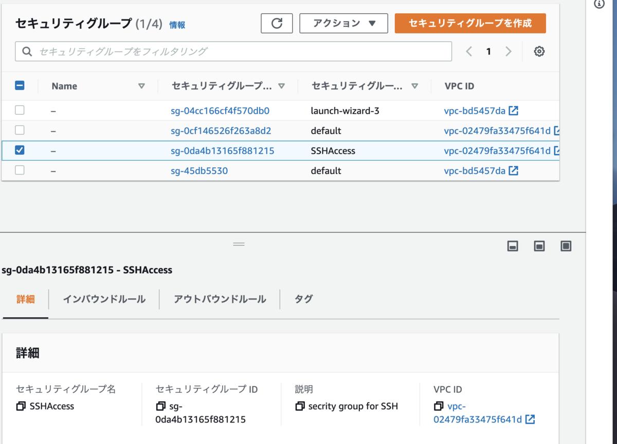 f:id:JunpeiNakasone:20201217063035p:plain