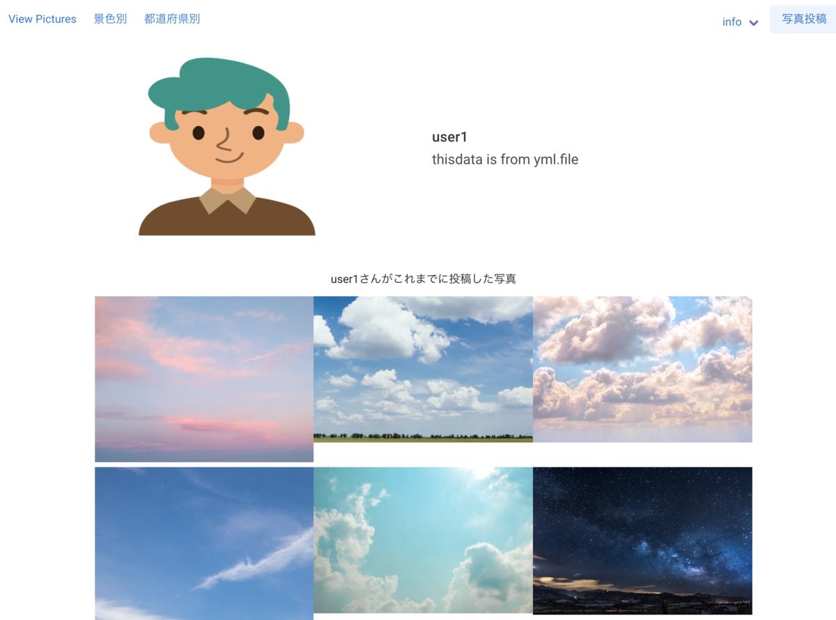 f:id:JunpeiNakasone:20210224223821p:plain