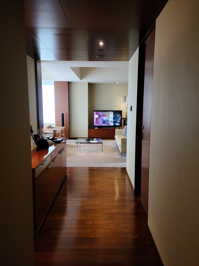 f:id:Juns_Room:20210716210151j:plain