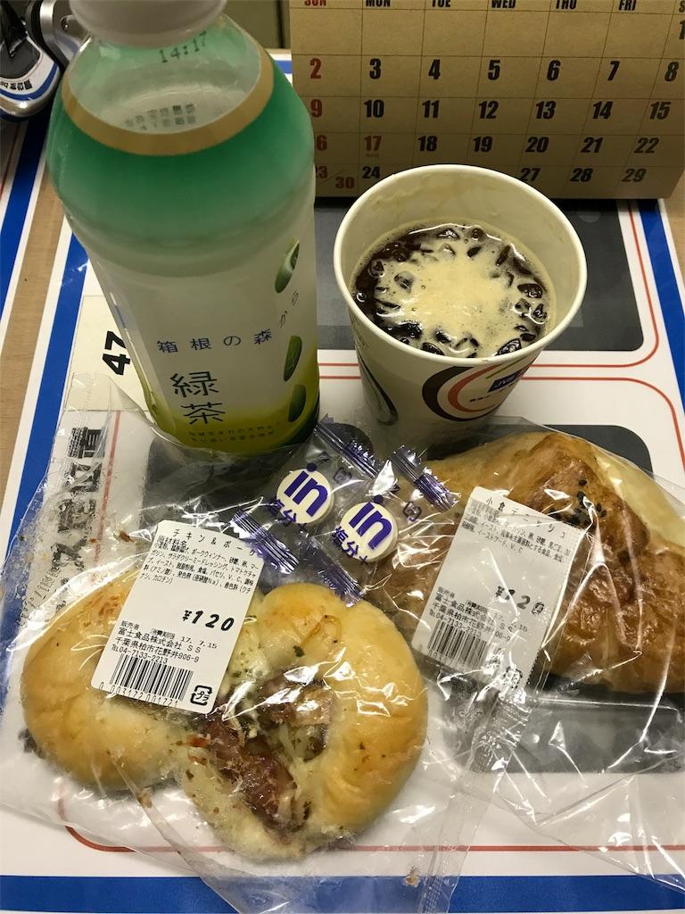 f:id:Junsei:20170713222658j:image