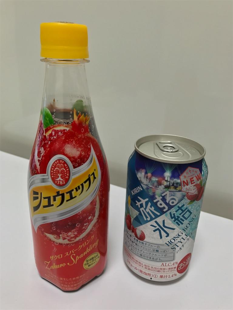 f:id:Junsei:20170721144847j:image