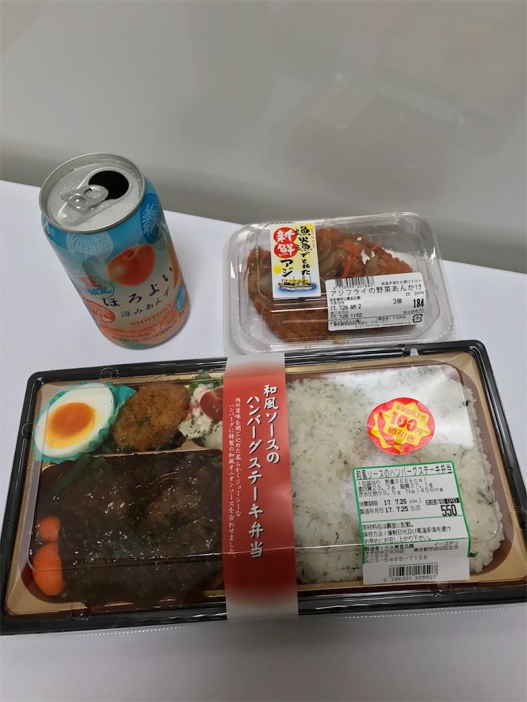 f:id:Junsei:20170726084101j:image