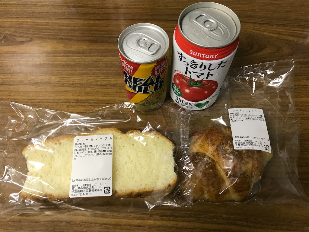 f:id:Junsei:20170806151457j:image
