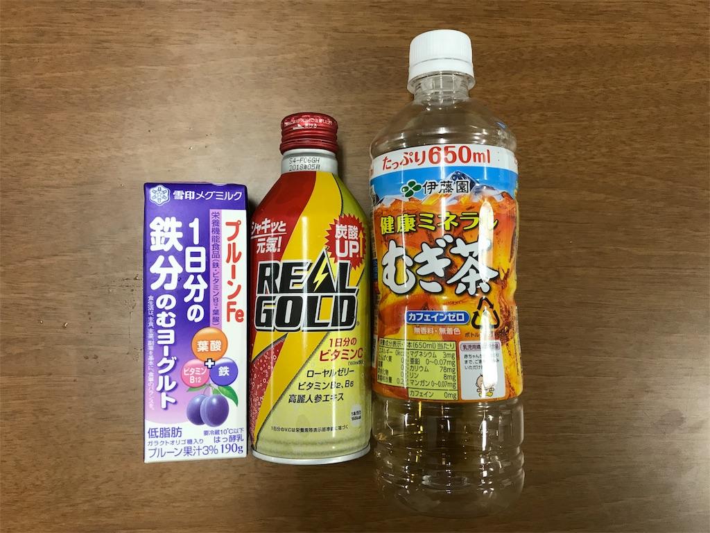 f:id:Junsei:20170818173929j:image