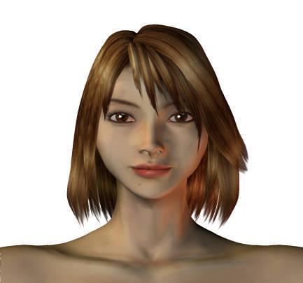 f:id:Jupiter-1:20070613133152j:image:w200