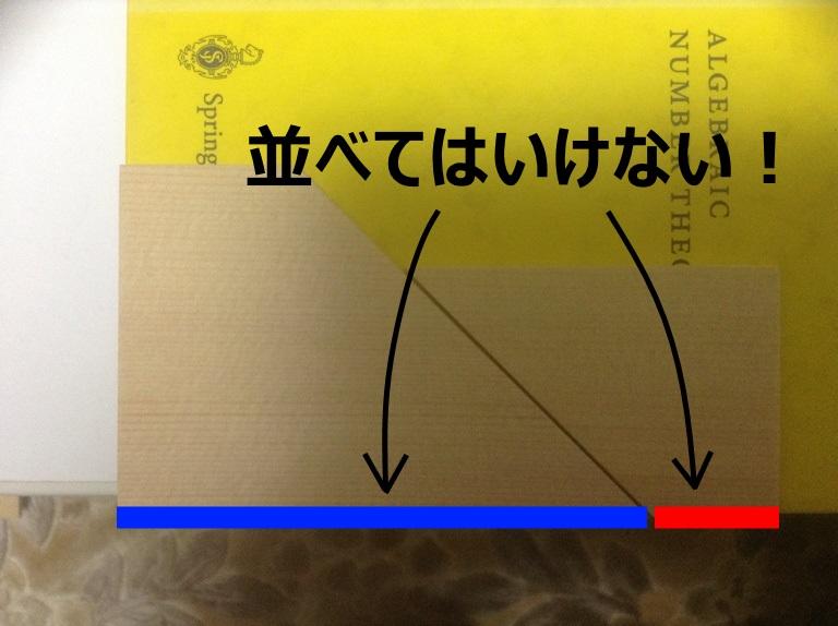 f:id:K-Miura:20170417225245j:plain