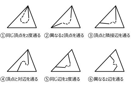 f:id:K-Miura:20170729010158j:plain