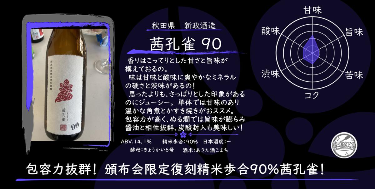 f:id:K-Sasara:20201120184520p:plain