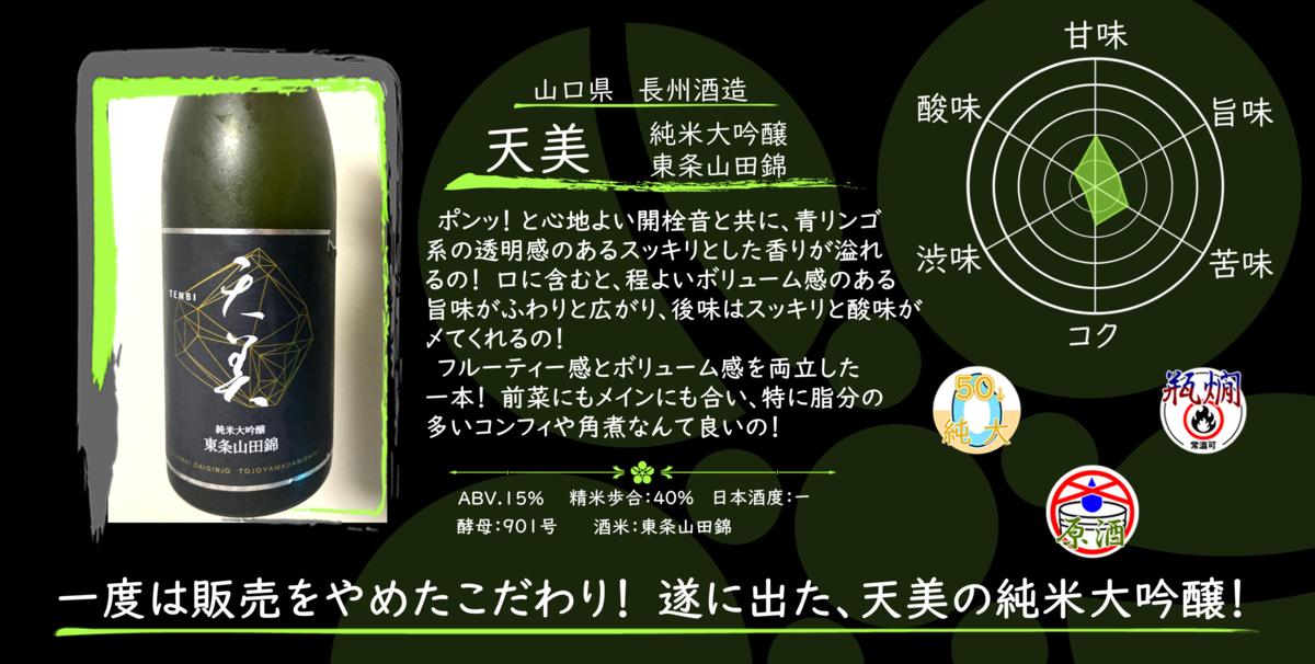 f:id:K-Sasara:20210809004310p:plain