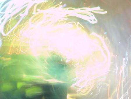 f:id:K-Text:20100927011927j:image