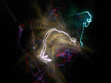 f:id:K-Text:20100927011932j:image