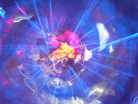 f:id:K-Text:20100927011935j:image