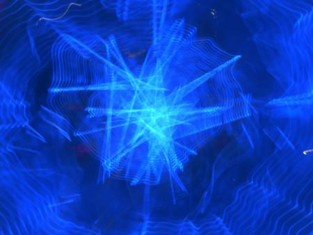f:id:K-Text:20100927012258j:image