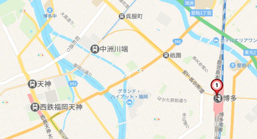 f:id:K-rin:20201007002619p:plain