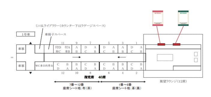 f:id:K-rin:20201101110742p:plain:w300