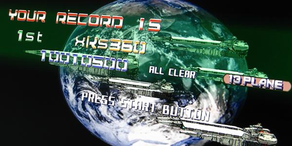 f:id:K-s:20100622002202j:plain