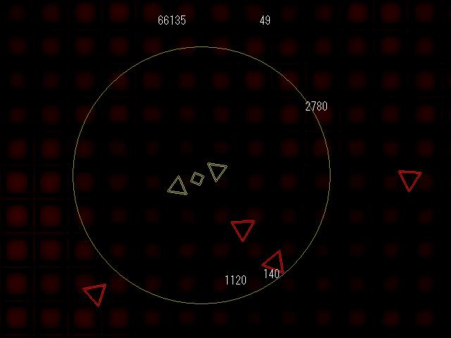 f:id:K-s:20130126232104p:plain:w320