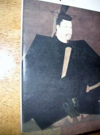 f:id:K-sako:20111030215805j:image
