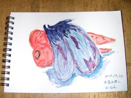 f:id:K-sako:20131001112449j:image