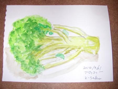 f:id:K-sako:20140405173036j:image
