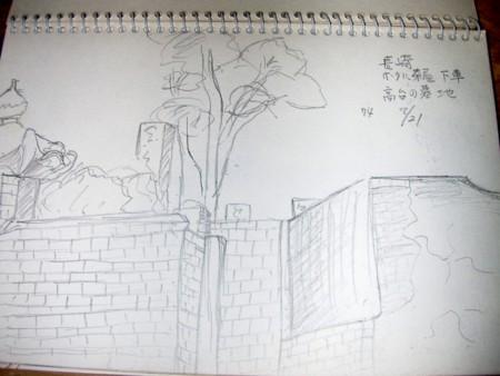 f:id:K-sako:20140705103809j:image