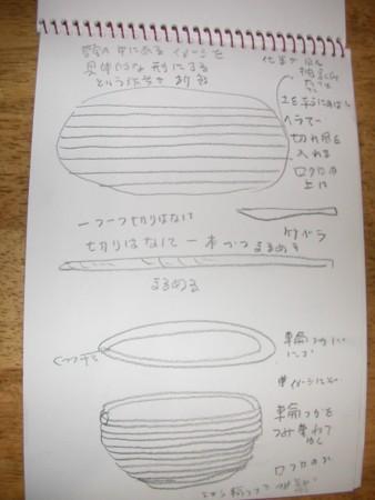 f:id:K-sako:20140720133348j:image