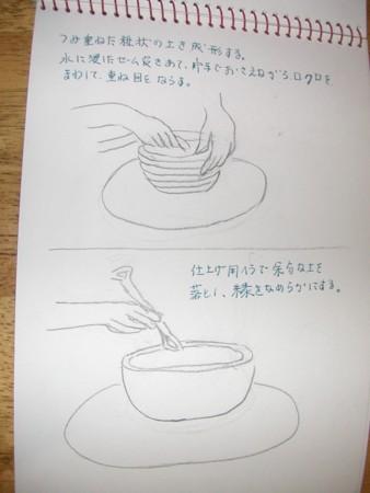 f:id:K-sako:20140720133349j:image