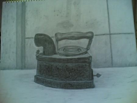 f:id:K-sako:20141021101412j:plain