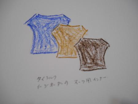 f:id:K-sako:20190630203421j:plain