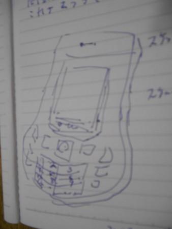 f:id:K-sako:20210417211716j:plain