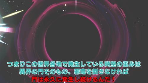 f:id:K00004649:20200125062100j:plain