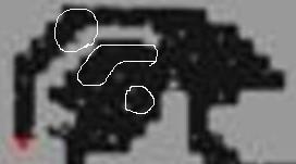 f:id:K82:20080121213331j:image