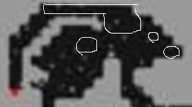 f:id:K82:20080121213347j:image
