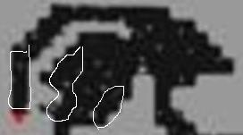 f:id:K82:20080121213410j:image