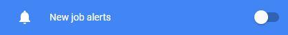 f:id:K8te_s:20201021052030j:plain