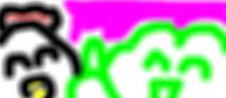 f:id:KAERUSAN:20170124021332j:plain