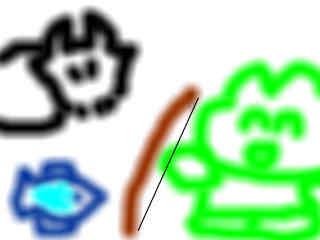 f:id:KAERUSAN:20170127045416j:plain