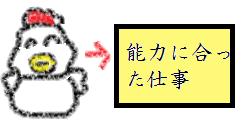 f:id:KAERUSAN:20180528174948j:plain