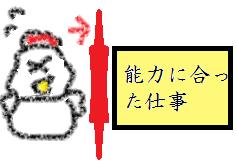 f:id:KAERUSAN:20180528175246j:plain