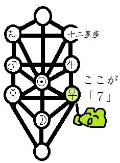 f:id:KAERUSAN:20190114184821j:plain