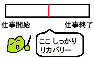 f:id:KAERUSAN:20190507145013j:plain