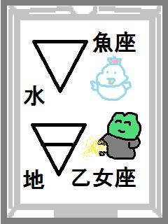 f:id:KAERUSAN:20200104175939j:plain