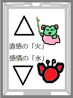 f:id:KAERUSAN:20200117220358j:plain