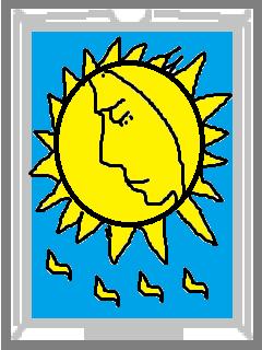 f:id:KAERUSAN:20200208215632j:plain