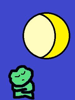 f:id:KAERUSAN:20200510192252j:plain